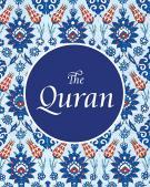 FREE COPIES OF QURAN TRANSLATION
