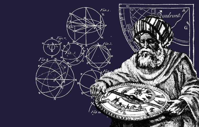 This Muslim Astronomer Calculated the Length of the Solar Year Long Before the Use of Telescopes!