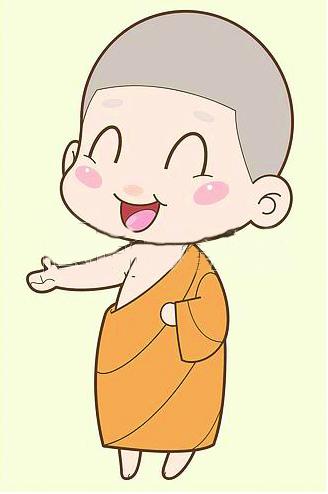 Learning From Lama-ji