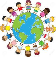 Loving Kindness – The Way to Interfaith/Inter-Community Harmony