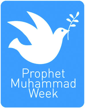 Prophet Muhammad (pbuh) Week