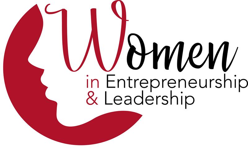 Good News for  Muslim Women Entrepreneurs