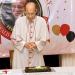 No harm in backtracking on  citizenship law: Cardinal Gracias