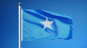 UAE Least Corrupt Muslim Country,  Somalia Most Corrupt