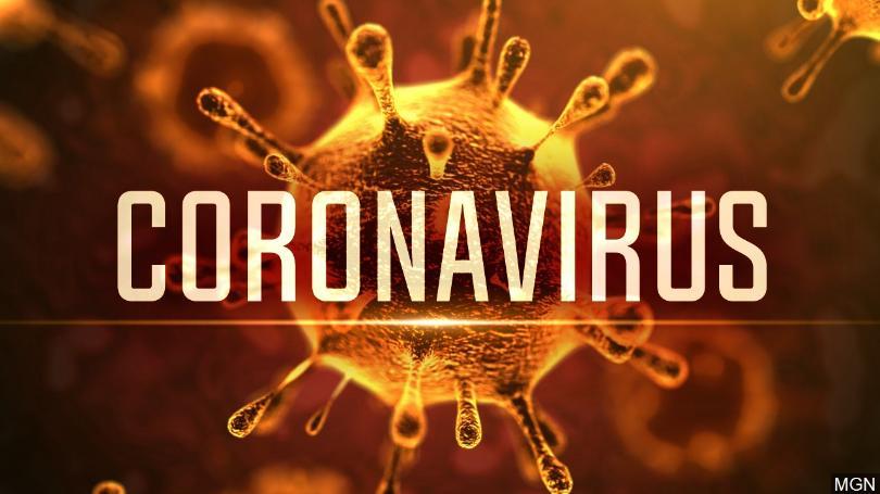 Coronavirus: An  Islamic Perspective