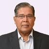 K. Rahman Khan 's Author avatar