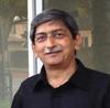 Mohammad Aslam Parvaiz 's Author avatar