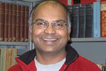Joseph Victor Edwin SJ 's Author avatar