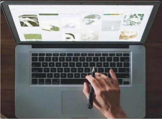 Starting Online Classes in Madrasas