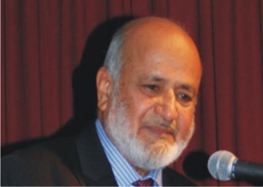 Mohd. Ziauddin Ahmed Shakeb