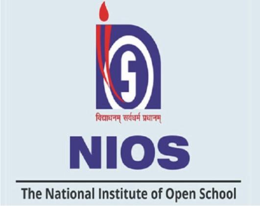 NIOS: Alternate Schooling