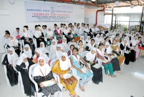 90-students-honoured