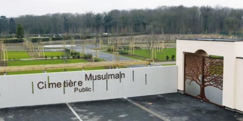 french-muslim-cemetery-opened